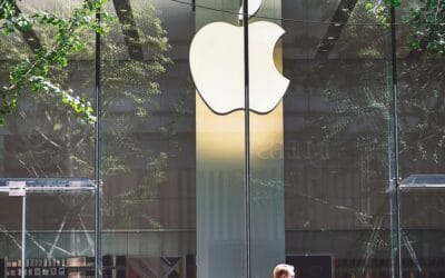 Apple to Pay 85 Million Pounds For 'Batterygate' Scandal