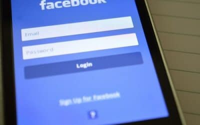 Condemnation For Facebook After Blocking News