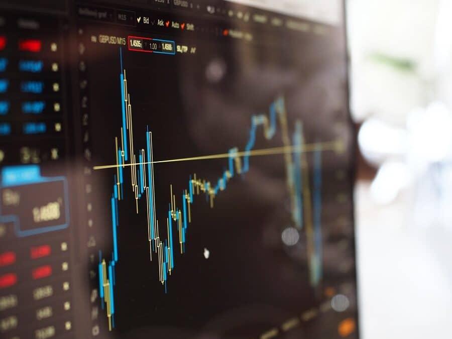 Computer Screen Analysing Data