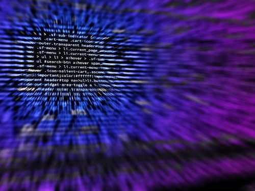 "Tech News : EU To Ban ""Unacceptable"" Use of AI"