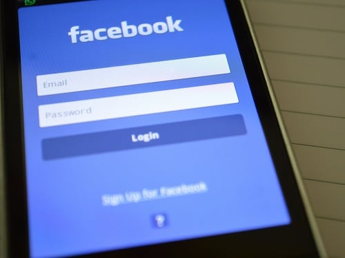 Tech Insight – What's Happening About The HUGE Facebook Data Leak?