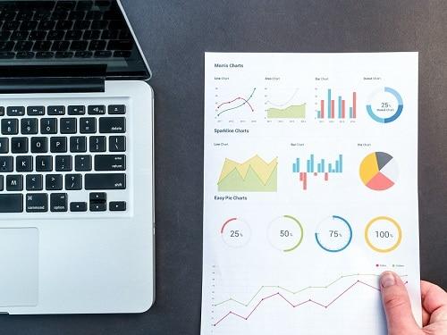 Tech News : New Amazon AI Tool Monitors Your Business KPIs