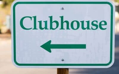 Tech News : Clubhouse For Android Launched In The UK