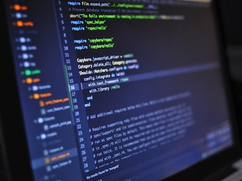 Featured Article – 10 Programming Languages And Some Of Their Uses