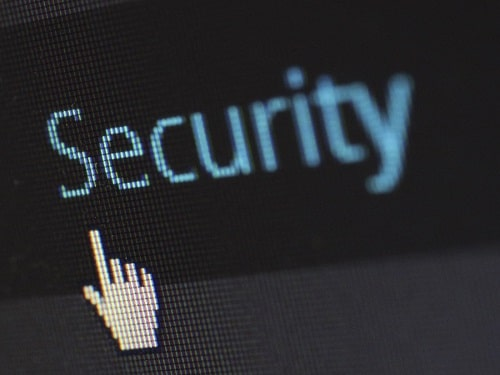 Tech News : Old Router Risks Could Affect Millions