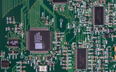 Tech News : AI Designs AI Chips Better Than Humans, Says Google