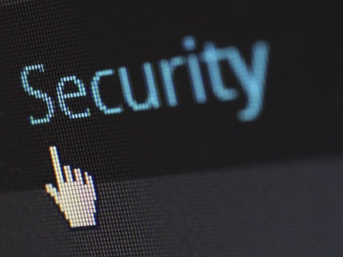 Featured Article : How Secure Is Your Software/Digital Supply Chain?