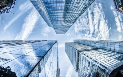 Tech News : Hybrid Working Could See Half of UK Businesses Cut Office Space