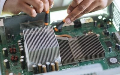 """Featured Article : What Does """"Right-To-Repair"""" Actually Mean?"""