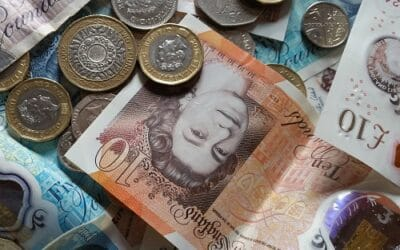 Tech News : £50 Note Featuring 'Father of Computer Science' Enters Circulation
