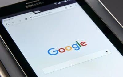 Tech News : Google Provides Insights Into Search Rankings