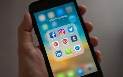 Tech News : Trump Sues Social Media Platforms Channels For Censoring Him