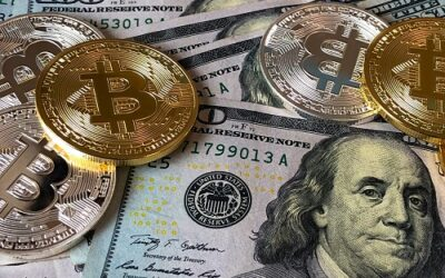 Tech News : $610 Million Hackers Return Most Of The Crypto-Cash