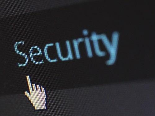 Tech Insight : What Is Zero Trust?