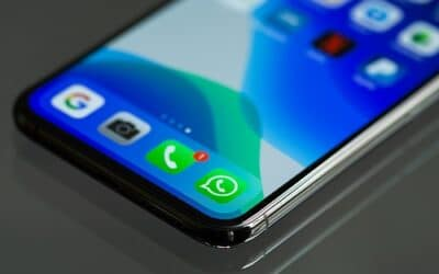 Tech News : WhatsApp Handed Massive GDPR Fine