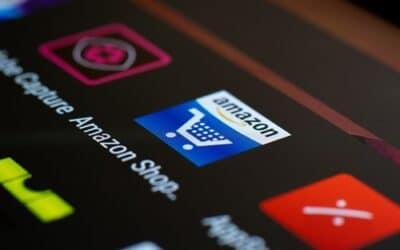 Tech News : Amazon To Start Selling Cyber Insurance