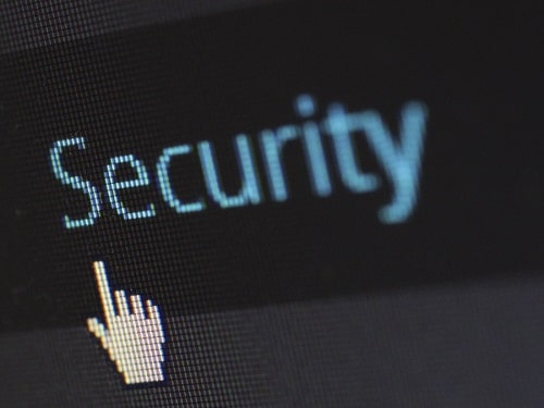 Featured Article: Domain Security
