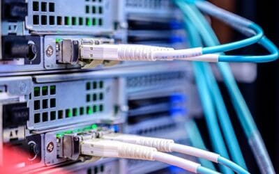 Tech News : Networks Angered By Ofcom's Openreach Decision