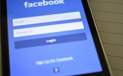 Tech News : What's Going On With Facebook?